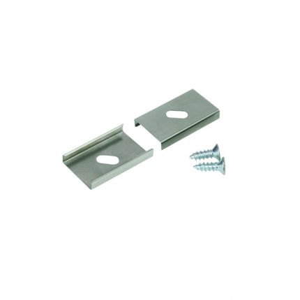 HANDLE *C-D-E-I* - Suspension mounts for LED Profile modules