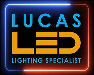 Lucas Led - Best LED Lighting