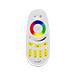Touch Remote RGB-W 4 Zone 2.4Ghz FUT096