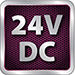 24V LED DRIVERS