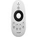 Single Remote FUT006