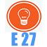 E27-led-light-source-bulb-for-pendant-wall-fitting-lighting-kitchen-island-table-lamp-online-store-wholesaler-cork-youghal-ireland-uk