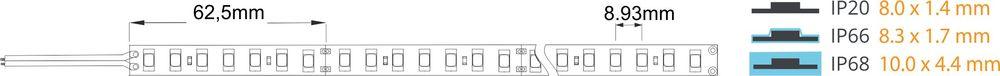 led-strip-112-led/m-lucas-led-lighting-ireland-cork-uk