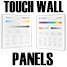 led-touch-panel-controller-single-color-cct-rgb-rgbw-rgbcct-irelnad-uk-cork