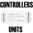 led-unit-controller-single-color-cct-rgb-rgbw-rgbcct-irelnad-uk-cork