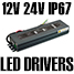 led-driver-12V-24V-waterproof-IP-indoor-outdoor-ireland-uk