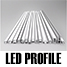 led-profile-for-led-strip-lights-recessed-surface-corners-specialist-ireland-uk-cork