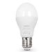 RGB-CCT E27 - 6 watts