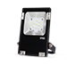 RGB-CCT Flood Light 10w