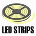 LED STRIPS DEPARTMENT