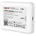 Wifi Router Gateway 2.4Ghz